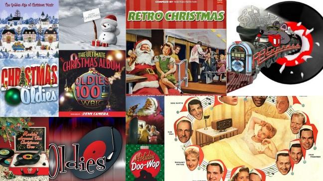 Navidad teen  2013